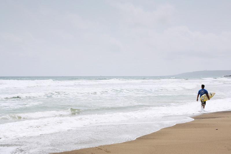 Kenting Surf 墾丁