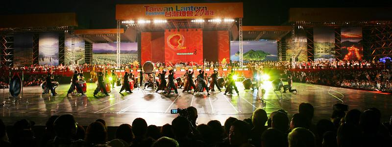 Lantern Festival 燈會