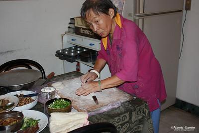 Cooking (Taiwan)