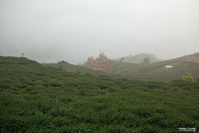 Fenqihu, Taiwan
