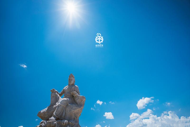 台湾环岛, 台湾环岛自行车, 台湾环岛自行车, 台湾环岛攻略, 台湾环岛自由行攻略, 台湾环岛旅游, 台湾环岛骑行攻略,28天, cycling, taiwan, taiwan de tour, 东源, 光复乡, 十分老街, 单车环岛, 双溪乡, 台北, 台湾, 台湾单车环岛, 台湾环岛, 台湾萤火虫, 吉米广场, 向左走向右走, 太麻里, 宜兰, 宜兰吉米广场, 宜兰车站, 寿卡, 排湾族, 桃园机场, 武陵绿色隧道, 池上乡, 满洲乡, 绿色隧道, 花莲, 花莲车站, 蔡依玲树, 补给站, 金城武树, 金泰日式餐坊, 铁马环岛, 阿度的店, 鹿野,旅游,攻略,游记