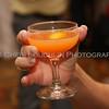 TOTC Pernod Absinthe 12