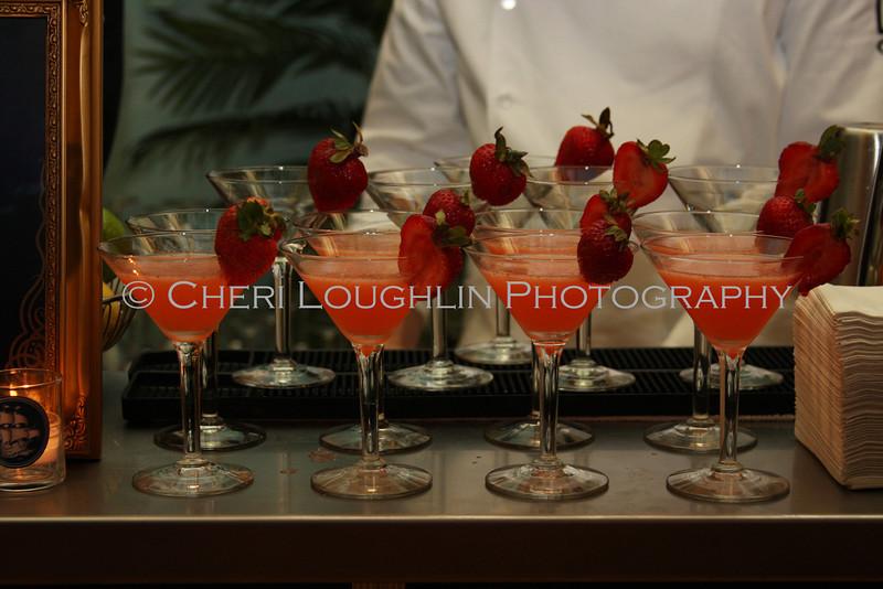 Bartenders Breakfast 4