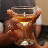 TOTC Pernod Absinthe 11