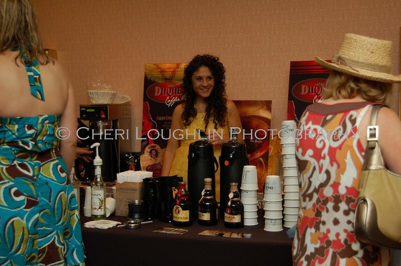 Duque Coffee Bar 3