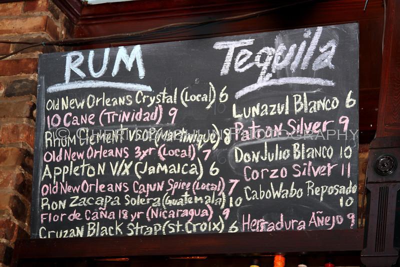 TOTC Bar Tonique 8