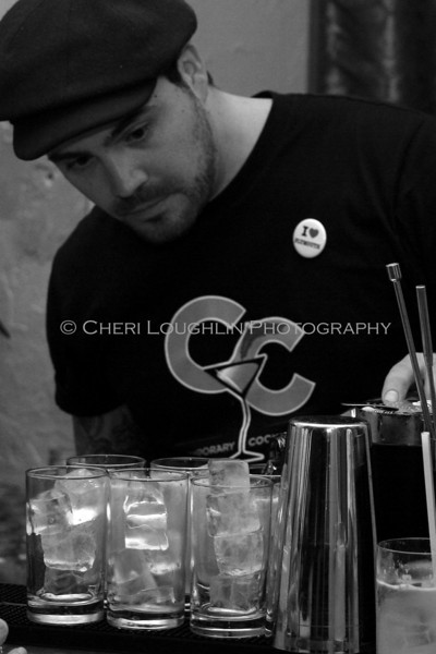 Bartenders Breakfast 14