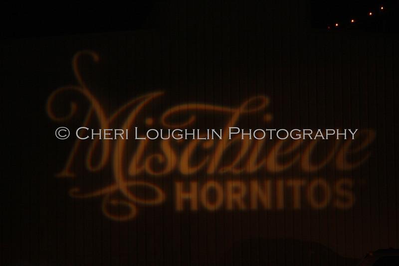MischieveHornitos142-2009-07-10