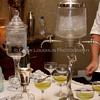 TOTC Pernod Absinthe 7