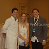 Jacob Briars - Cheri Loughlin - Sebastian Reaburn at TOTC