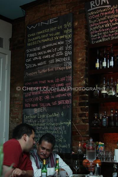 TOTC Bar Tonique 4