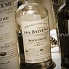 The Balvenie 3