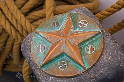 Ship's Star