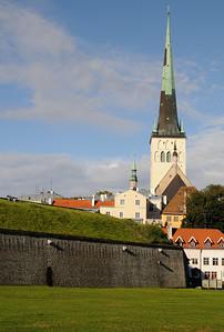 Lindeijer_2012-09-21_084845