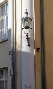 Lindeijer_2012-09-21_091005