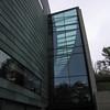 2007-09-28-13-54-08_5259C