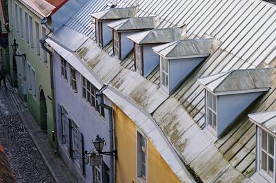 Lindeijer_2012-09-21_095426