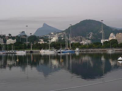 Tallship_Brazil_2007