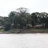 Eco-Amazonia Resort