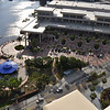 Tampa's convention center