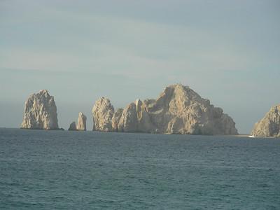 Tango Cabo 5308-51008