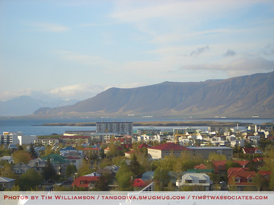 Iceland 108