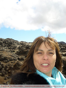 Iceland 411