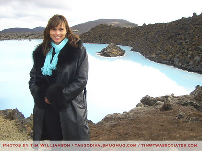 Iceland 402