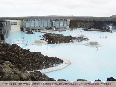 Iceland 405