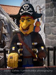 Legoland, Billund