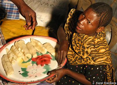 T 02_30 Nachtelijke aanleg Gebakken maniok