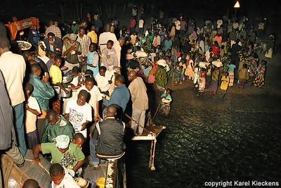 T 02_28 Malawimeer Nachtelijke aanleg