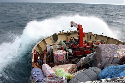 T 02_25 Malawimeer Stormachtig
