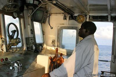 T 02_27 Kapitein van de Songea