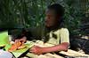 T 02_07 Rungwe  Banaankoekjesverkoper
