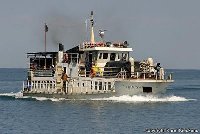 T 02_24 Malawimeer De Iringa