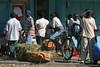 T 01_08 Dar Es Salaam_Kariakoo market