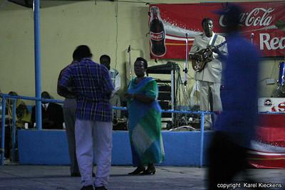 T 01_13 Dar Es Salaam_Amana Club