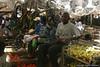 T 01_06 Dar Es Salaam_Kariakoo market