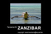 T 03_00 Zanzibar