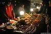 T 03_10 Stone Town  Food Market  Forodhani Gardens