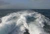 T 03_01 Overvaart naar Zanzibar