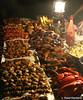 T 03_12 Stone Town  Food Market  Forodhani Gardens