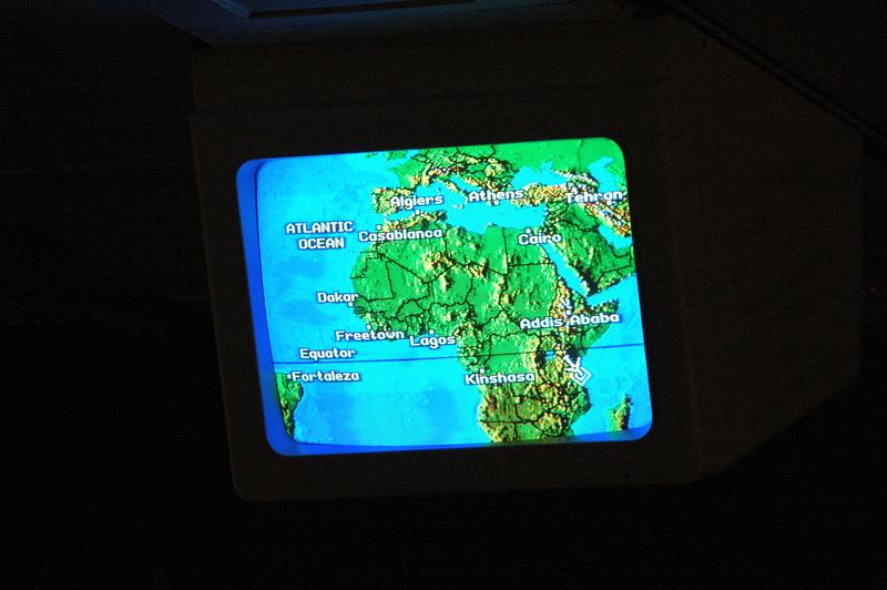 Tanzania - Dar Es Salaam 001