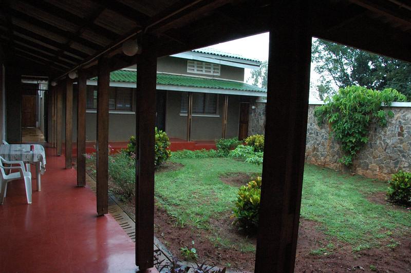 Tanzania - Morogoro 010