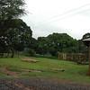 Tanzania - Morogoro 016