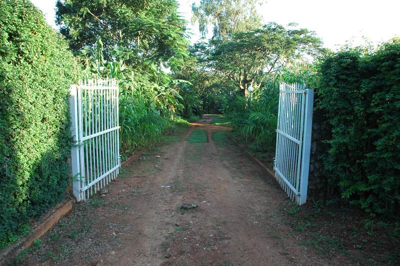 Tanzania - Morogoro 020