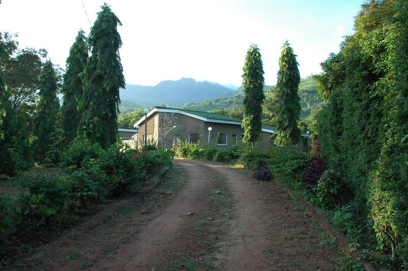 Tanzania - Morogoro 021
