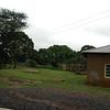 Tanzania - Morogoro 005
