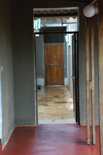 Tanzania - Morogoro 011